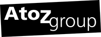 ATOZ Group – Your partner for B2B communication